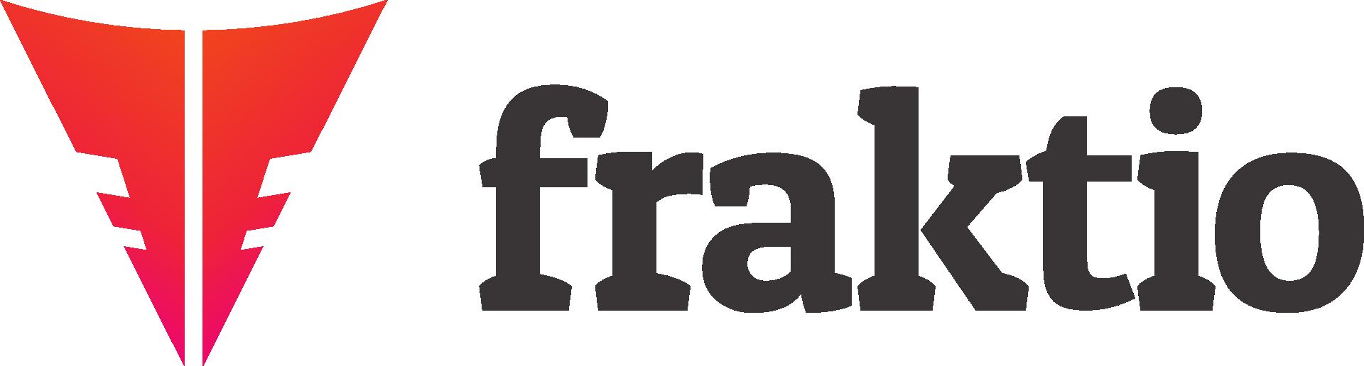 Fraktio