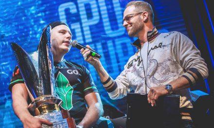 Helsinki REDSin CS-debyytti tapahtuu FELin liigassa – nämä 10 joukkuetta taistelevat CS-liigan 20 000 euron palkintopotista