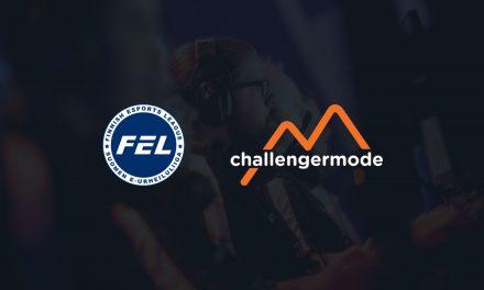 FEL ja Challengermode yhteistyöhön: CS-liiga ottaa ison harppauksen eteenpäin, haastajaliigaan odotettu ranking-järjestelmä