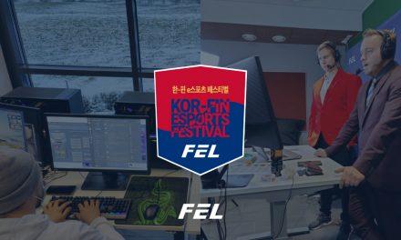 KOR-FIN Esports Festival tarjosi tasaväkistä vääntöä – FELin CS-kultakurkku teki paluun selostuspöydän taakse