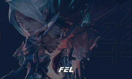 FELin Valorant Cup huipentuu – finaalissa vastakkain wTb ja VISU Gaming!